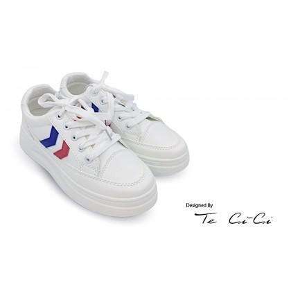 Flight Trip Sneakers