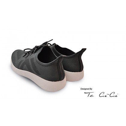 Air Light Stocking Shoes