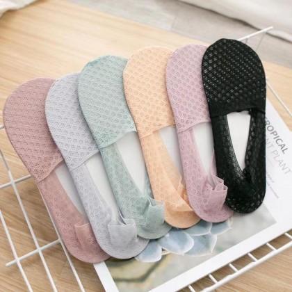 Breathable Socks